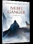 nebelgaenger-boxshot