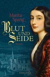cover-blut-und-seide_400px