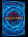 Claudia Pietschmann: GoodDreams