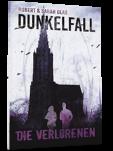 dunkelfall-boxshot