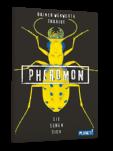 pheromon-2