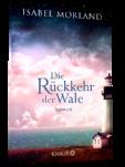 rueckkehr-der-wale-boxshot