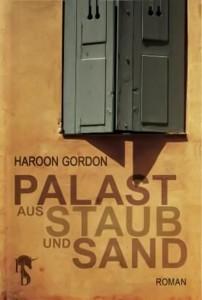 haroon-gordon-palast-aus-staub-und-wind