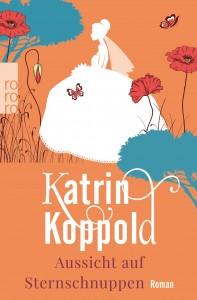katrin-koppold-aussicht-auf-sternschnuppen_960px
