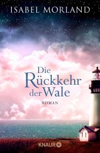 978-3-426-52180-9_rueckkehr-der-wale