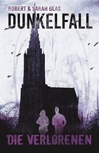 dunkelfall-cover