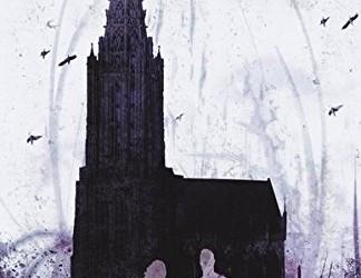 """""""Dunkelfall"""" – Urban Fantasy von Robert und Sarah Glas erschienen"""