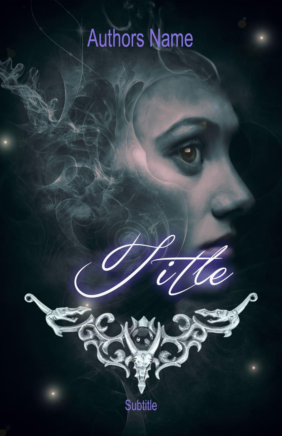 #06 - Elfe (II)