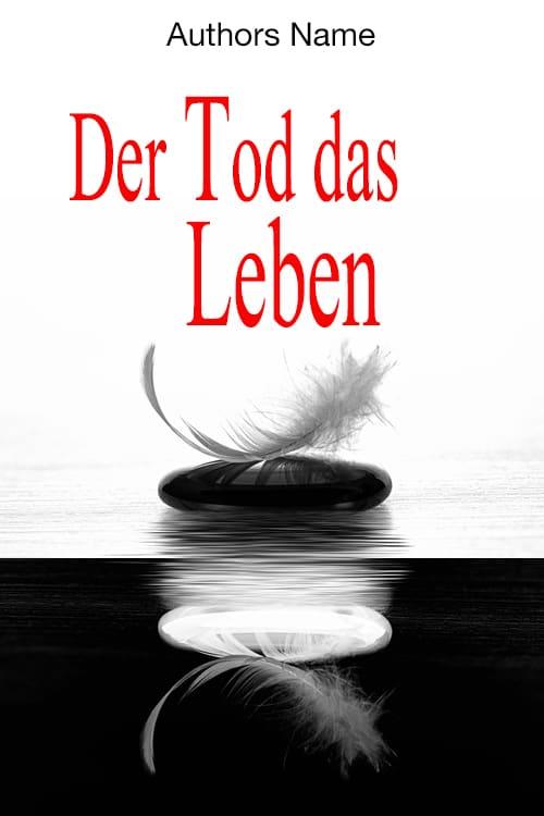 #14 - Tod
