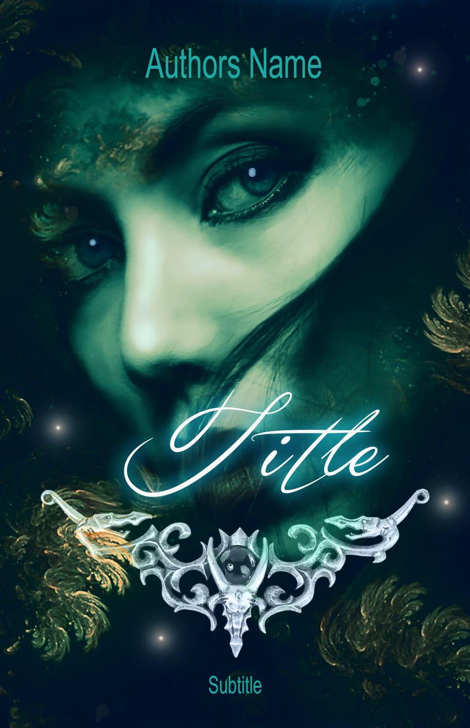 #05 - Elfe (I)